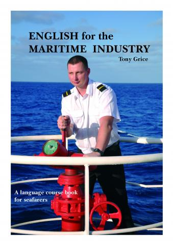 maritime english Maritime english language – general features dr sanela kovačević pejaković  abstract the aim of this paper is to point out at the real role of english for.